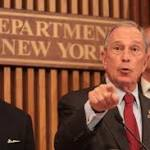 In rebuff to Bloomberg, New York City Council curbs police power