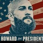 U.S. men's soccer team leaves Brazil for ... 'Tim Howard Airport?'