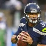 Remember when Seahawks got an 'F' for drafting Russell Wilson?
