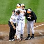 Are the Baltimore Orioles a team of destiny?