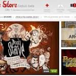 The Humble Store Opens For Ongoing Game Sales, Begins With Daily ...