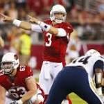 Oakland Raiders Can Upset the Arizona Cardinals