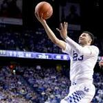 Kentucky Basketball: Biggest Focal Point for Each Wildcats Rotation Player