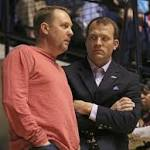 Ole Miss requests delay in NCAA process