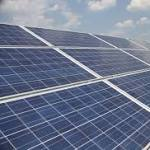 Project opens the door for solar power in South Mississippi