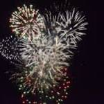 CSRA July 4th Celebrations