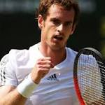 Davis Cup: Andy Murray set to play in three matches for Great Britain against USA