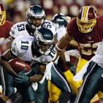 Washington Redskins - TeamReport