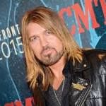 Billy Ray Cyrus, Kellie Pickler to star in upcoming CMT series