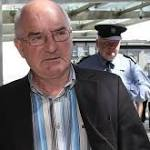 Ex-Anglo bosses face sentencing on Apr 28; key questions remain