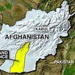 US Army orders hundreds of soldiers back to southern Afghanistan