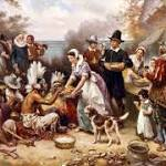 What We Really Know About the First Thanksgiving