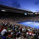 Nine reasons why the Australian Open is better than Wimbledon - or any other ...
