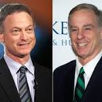 Gary Sinise takes aim at Howard Dean over 'American Sniper'