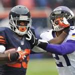 Schnepf: Ponder shows signs of hope in loss to Chicago