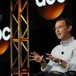 ABC Chief on 'Muppets' Troubles, 'Wicked City's' Demise and the Future of ...