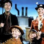 Mary Poppins, Pulp Fiction, The Magnificent Seven Among 25 Classic Films ...