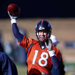Brady-Manning among the best rivalries in sports