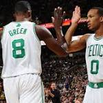 Robb: Making Sense Of Celtics Roster After Rondo Trade