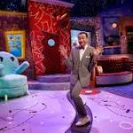'Pee-wee's Big Holiday' Review: Paul Reubens' Creation Returns, Delightfully