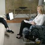 "Bruce Jenner's Family at Odds Behind the Scenes: ""It's Still Camp Jenner and ..."