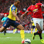 Louis van Gaal powerless to stop David de Gea leaving Manchester United