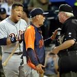 White Sox figure out how to stop Miguel Cabrera