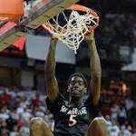 Aztecs, Wildcats gird for defensive battle