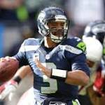 Seahawks step up to now-or-never moment vs. Cardinals