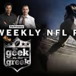 All Purpose Playbook Week 2 NFL survivor pool analysis fantasy picks and more