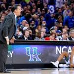 CRAWFORD | Eight keys to watch (and one pick) for UK-Wisconsin in the Final ...