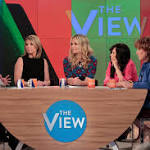 Why Crazy-Ass Raven-Symon Will Save The View