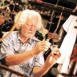 Alexander Shulgin, 'godfather of ecstasy' dead at 88