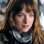 Razzies 2016 winners: Fifty Shades of Grey, Fantastic Four tie for worst picture