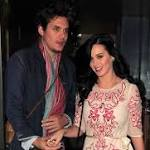 John Mayer: Did He Just Confirm Katy Perry Is His 'Girlfriend?'