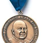 18 Bay Area chefs, restaurants are James Beard Award finalists
