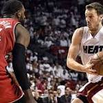 Goran Dragic, Heat force Game 7 against Raptors: Four things to know