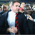 Malky Mackay: The man behind Cardiff City's promotion