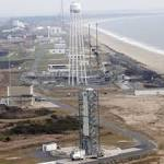 McAuliffe calls for full financial review of spaceport deal with Orbital