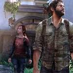 'The Last of Us' Movie: Of Course This is a Good Idea, Surely?