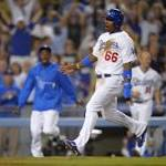 Puig issues statement on article