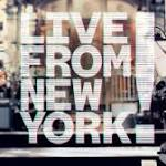 Tribeca Film Review: 'Live From New York!'