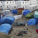 EU referendum: PM says Brexit could bring Calais 'Jungle' to UK