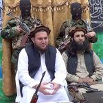 TTP welcomes Nawaz's call for peace talks