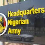 Nigeria Boko Haram victories may not boost Jonathan in poll