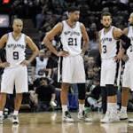 PBT's NBA Power Rankings: Cream rising to top as playoffs near