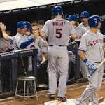 Jeremy Hefner finally gets first win as Mets sock it to Yankees, clinch series at ...