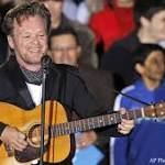 Duke's Mellencamp faces felony battery charges in Indiana