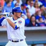 Complete 2015 Major MLB Awards Predictions Entering Opening Day