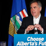 Alberta Election 2015: NDP leading or elected in most Calgary ridings